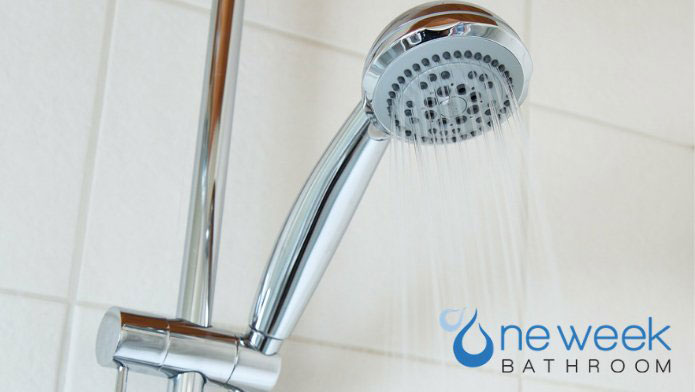 Steam Showers: Are They Right for You?
