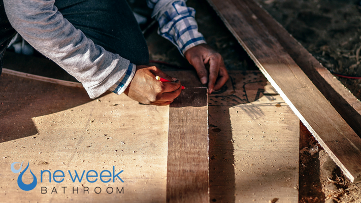What to Expect When You Work with a Design-Build Remodeler in New Jersey